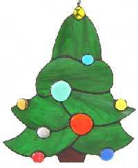 weihnachtsbäume selber schlagen taunus